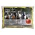 Paardensnoepjes -appel-, 750 g