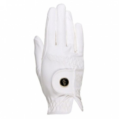 BR Durable Pro handschoen 4 & 11