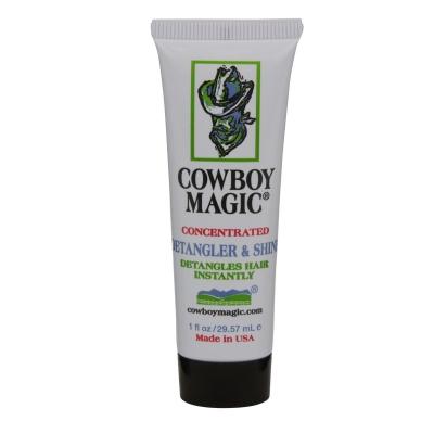 Cowboy Magic Detangler  Shine 30ml