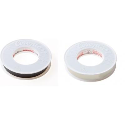 Coroplast tape