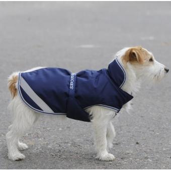 Bucas Freedom Blanket Dog mt 30