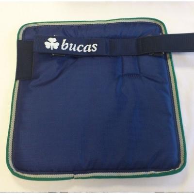 Bucas Click 'n Go Panel Extender
