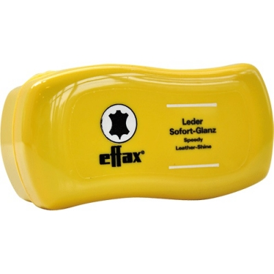Effax Speedy Shine spons