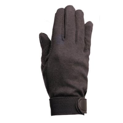 Norton katoenen handschoen