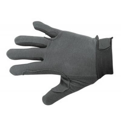 Norton katoenen handschoen kinder