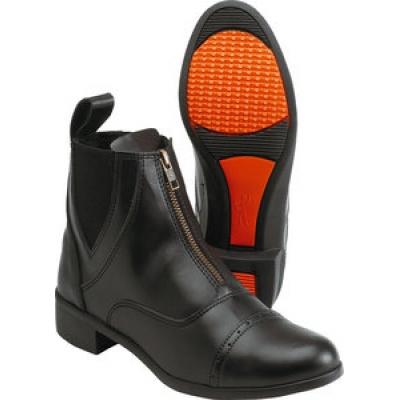 Equi-Thème Zip boots mt 31