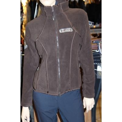 Equi-Theme vest Dolce XL