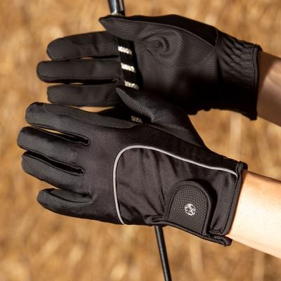 Handschoenen AllGrip