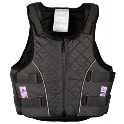 Harry's Horse Bodyprotector 4Safe Adult
