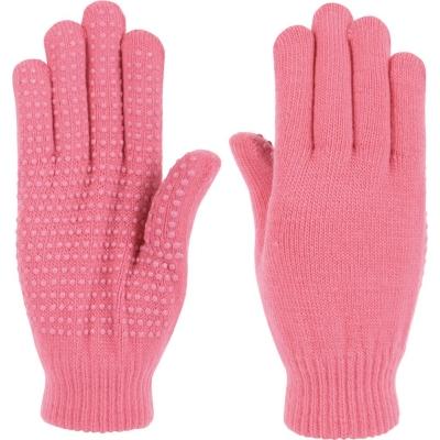 HH Magic Gloves