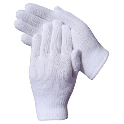 Magic Gloves Zwart