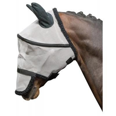 Harry's Horse Vliegenmasker B-free L
