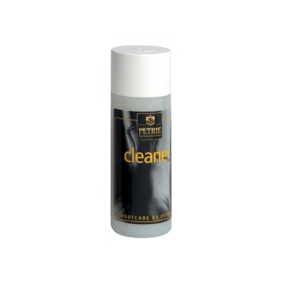 Petrie Riding boot cleaner 150ml