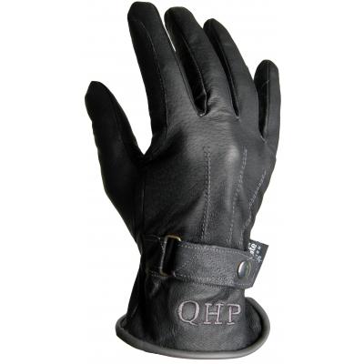QHP Nova Zembla Handschoen