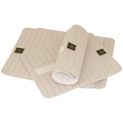 BR Bandage pad