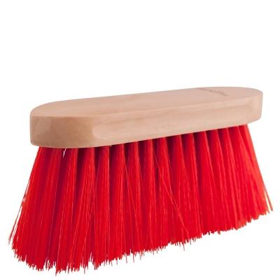 Dandy Brush Lang haar Red