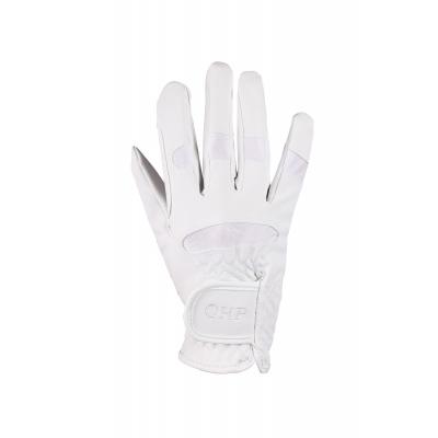 QHP Multi Witte handschoen